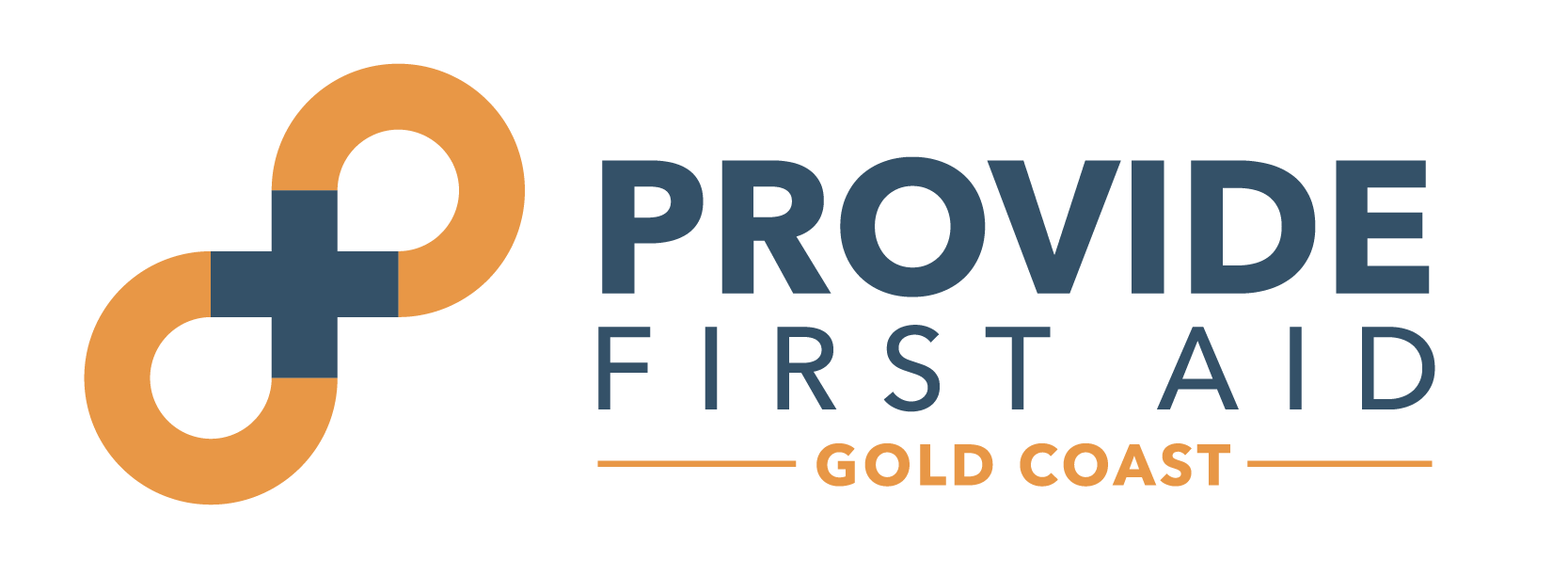 Provide First Aid Gold Coast